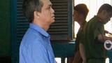 Phạt tù tổ trưởng thu tiền nước tham ô 2,5 tỷ đồng