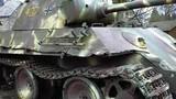 """Điểm danh 10 xe tăng """"khủng"""" nhất CTTG 2 (1)"""