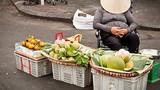 Ăn rẻ, ở miễn phí, phượt qua VN và các nước ĐNA