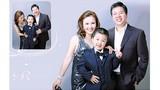 Những điều ít biết về vợ ca sĩ Đăng Dương