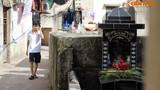 Kinh hoàng người sống sinh hoạt chung với người chết ở Hà Nội