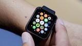 Apple tiết lộ chi tiết cấu hình của Apple Watch