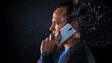 Samsung thất bại với doanh số thảm hại của Galaxy S5