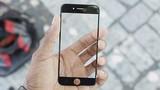Apple vẫn chưa muốn dừng lại với màn hình sapphire