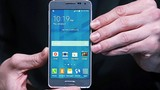 Rò rì chi tiết cấu hình của Samsung Galaxy A7