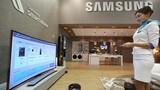 Samsung sẽ ra TV thông minh chạy Tizen ngay trong tháng này