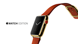 Lượng vàng để sản xuất Apple Watch có giá bao nhiêu?