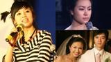 Chuyện tình gây sốc của 3 ngôi sao Nhật ký Vàng Anh
