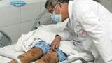 27 người bị cách ly sau ca viêm não mô cầu tại HN