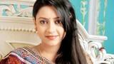 """Sao Bollywood sốc khi nữ diễn viên """"Cô dâu 8 tuổi"""" tự tử"""