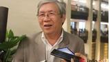 """ĐBQH Lê Văn Lai: """"Thực phẩm bẩn cũng là... một nạn tham nhũng"""""""
