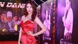 Pha Lê bị gạ mua giải Á hậu giá 13.000 USD