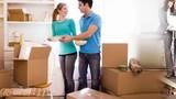 3 việc liên quan đến nhà cửa nhất định phải kiêng trong tháng 7 cô hồn