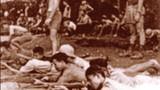 Chuyện chưa kể về đặc vụ tình báo Mỹ huấn luyện du kích Việt Minh