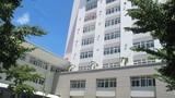 Nữ bệnh nhân nhảy khỏi lầu 8 Bệnh viện C Đà Nẵng