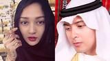 Bảo Anh - Hồ Quang Hiếu không hẹn mà gặp ở Dubai?