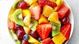 Ăn trái cây kiểu này là bạn đang tự hại cả nhà