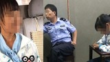 Bé gái Việt 12 tuổi mang thai ở Trung Quốc đột ngột đổi hết lời khai