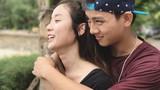 Cô gái Hoài Lâm muốn cưới làm vợ có gì đặc biệt?