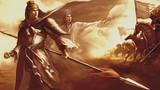 Chọn Khương Duy, Gia Cát Lượng khiến nhà Thục Hán diệt vong