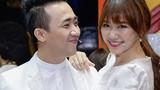 Đây mới là lý do thực sự Hari Won cưới Trấn Thành?
