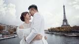 Trấn Thành - Hari Won tiết lộ điều gì sau đám cưới cổ tích?
