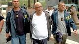 Mafia Mỹ đòi 227 tỉ đồng vì chơi bóng bàn bị thương