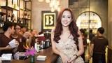 """Hoa hậu Mai Phương Thúy giàu """"khủng"""" tới nhường nào?"""