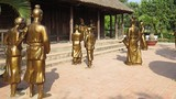 Thực hư chuyện tìm thấy mộ Trạng Trình Nguyễn Bỉnh Khiêm ở Hải Phòng