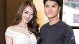 Bị vợ cũ tố ngoại tình, Lâm Vinh Hải - Linh Chi nói gì?