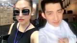 Sau scandal ly hôn, Phi Thanh Vân - Bảo Duy giờ ra sao?