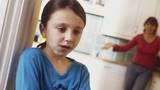 Nguyên nhân dẫn tới bệnh tự kỷ ở trẻ và điều cần lưu ý