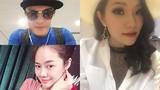 Tình mới - vợ cũ của Lâm Vinh Hải ra sao sau ồn ào?