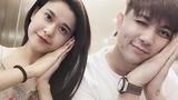 Phản ứng lạ của Trương Quỳnh Anh - Tim giữa tin đồn ly hôn