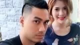 Vợ diễn viên Việt Anh nói gì trước tin đồn ly hôn?