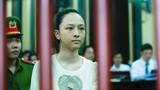 Sao Việt nói gì khi Hoa hậu Phương Nga ra tòa lần 2?