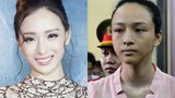 Từ xinh như hoa, Hoa hậu Phương Nga thảm hại khi vướng scandal