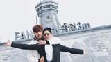 Hot Face sao Việt 24h: Tim - Trương Quỳnh Anh chinh phục đỉnh Phan Xi Păng