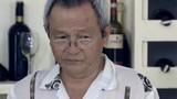 Người phán xử tập 37: Phan Hải là con trai của Phan Sơn?