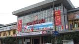Đề xuất di dời ga Hà Nội ra khỏi nội thành
