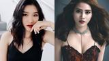 """Loạt thí sinh """"siêu vòng 3"""" thi Hoa hậu Hoàn vũ Việt Nam"""