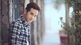 Ca khúc mới của Khắc Hưng bị chỉ trích phản cảm, đạo nhái