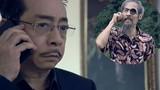 Người phán xử tập cuối: Thế chột cảm ơn Phan Quân đã nuôi Lê Thành