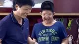 Nghị lực vượt bệnh tật của con trai diễn viên Quốc Tuấn