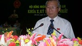Nguyên Chủ tịch UBND tỉnh Gia Lai tự nhận kỷ luật cảnh cáo