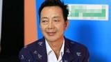 Nghệ sĩ Khánh Nam bị xuất huyết não, tình trạng nguy kịch