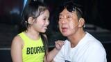 Đây là con gái nuôi được NS Khánh Nam hết lòng nâng đỡ
