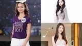 Vì sao loạt người đẹp rút khỏi Hoa hậu Hoàn vũ VN 2017?