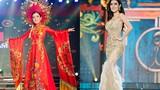 Soi chặng đường của Huyền My trước chung kết Miss Grand International