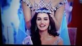 Đỗ Mỹ Linh trượt Top 15, người đẹp Ấn Độ đăng quang Miss World 2017